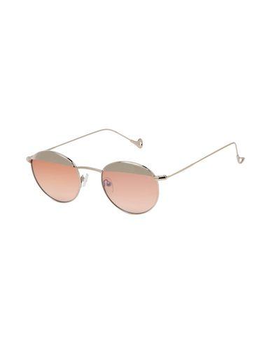 Vendome sunglasses - Metallic Eyepetizer c3IpI2krFS