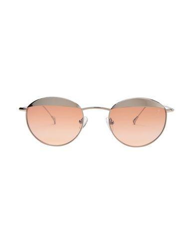 EYEPETIZER VENDOME Gafas de sol