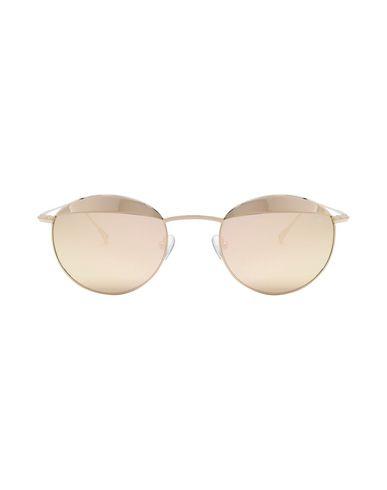 Valget billig online Eyepetizer Vendôme Solbriller klaring rabatter utsikt l6PaKOU