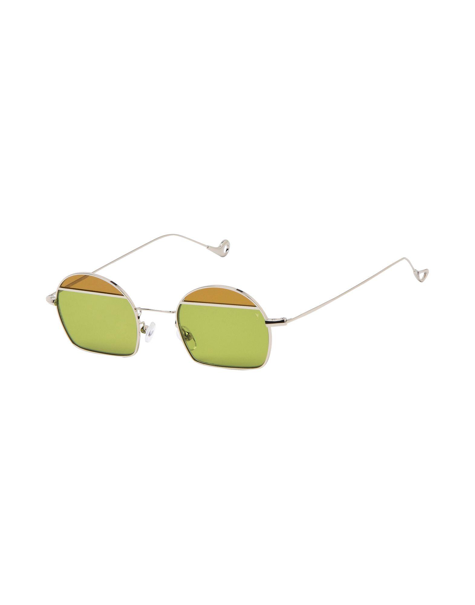 Occhiali Da Sole Eyepetizer Ralph - Uomo - Acquista online su