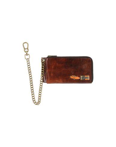 DSQUARED2財布