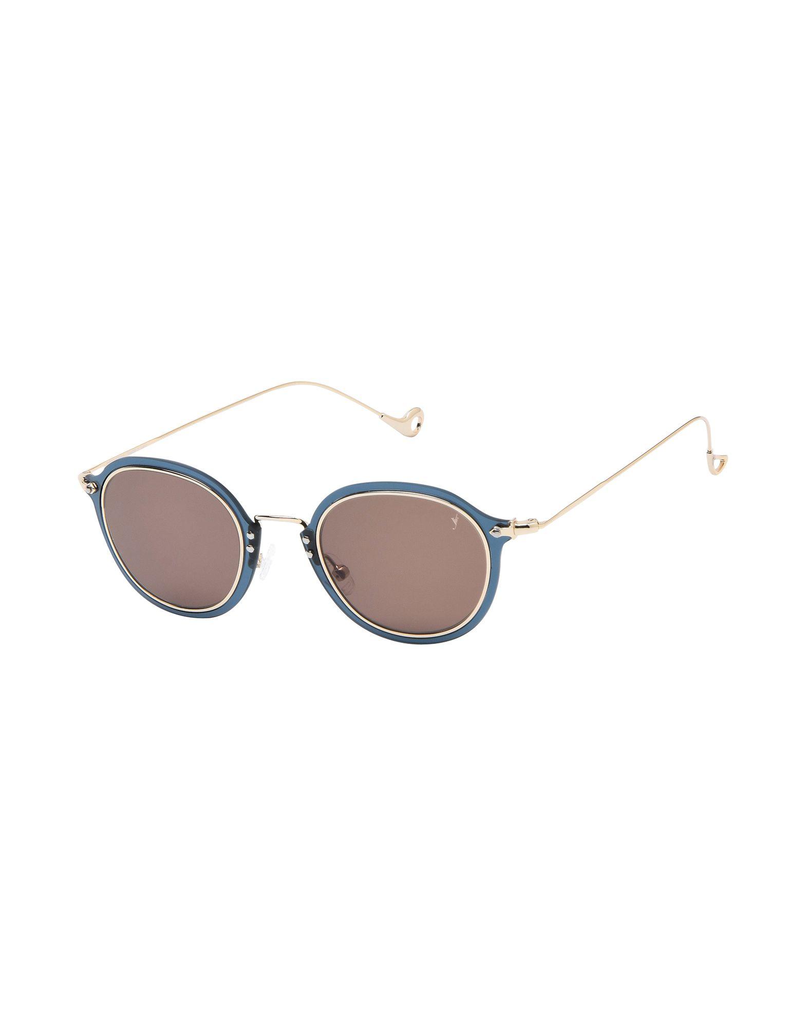 Occhiali Da Sole Eyepetizer Gibson - Uomo - Acquista online su