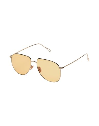 KYME BEVERLY Gafas de sol