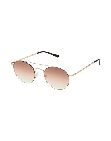 KYME LEON Gafas de sol