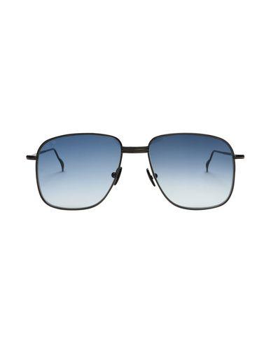 KYME HELMUT Gafas de sol