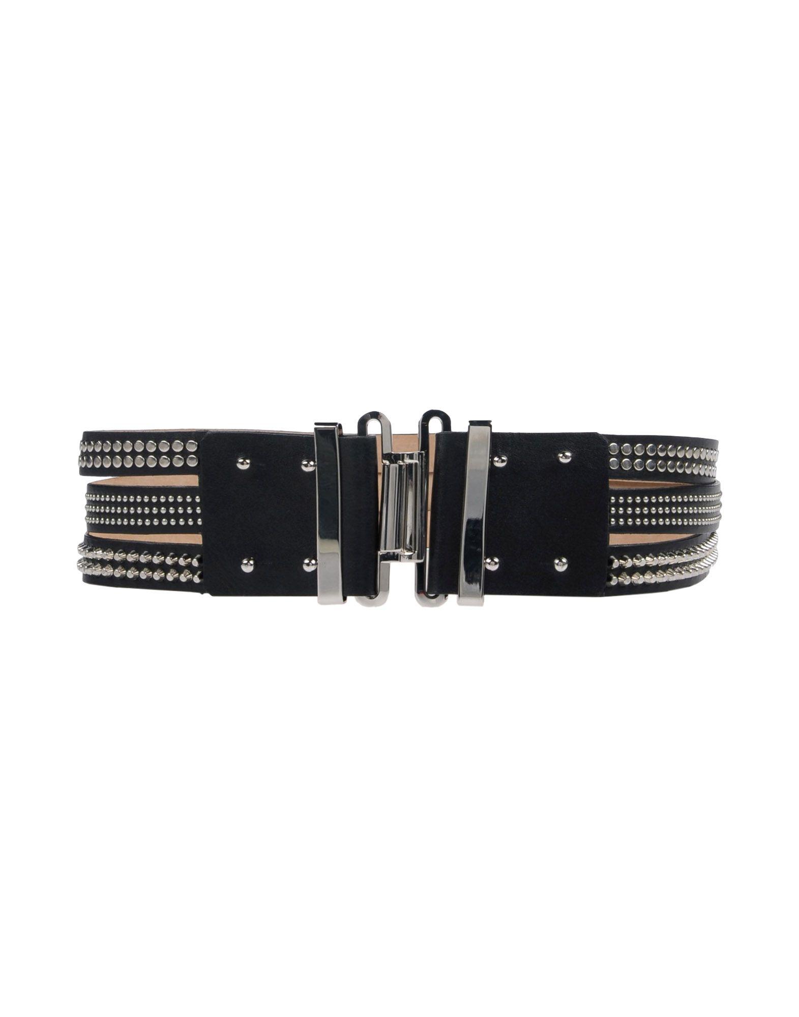 Cintura Dsquared2 Donna - Acquista online su