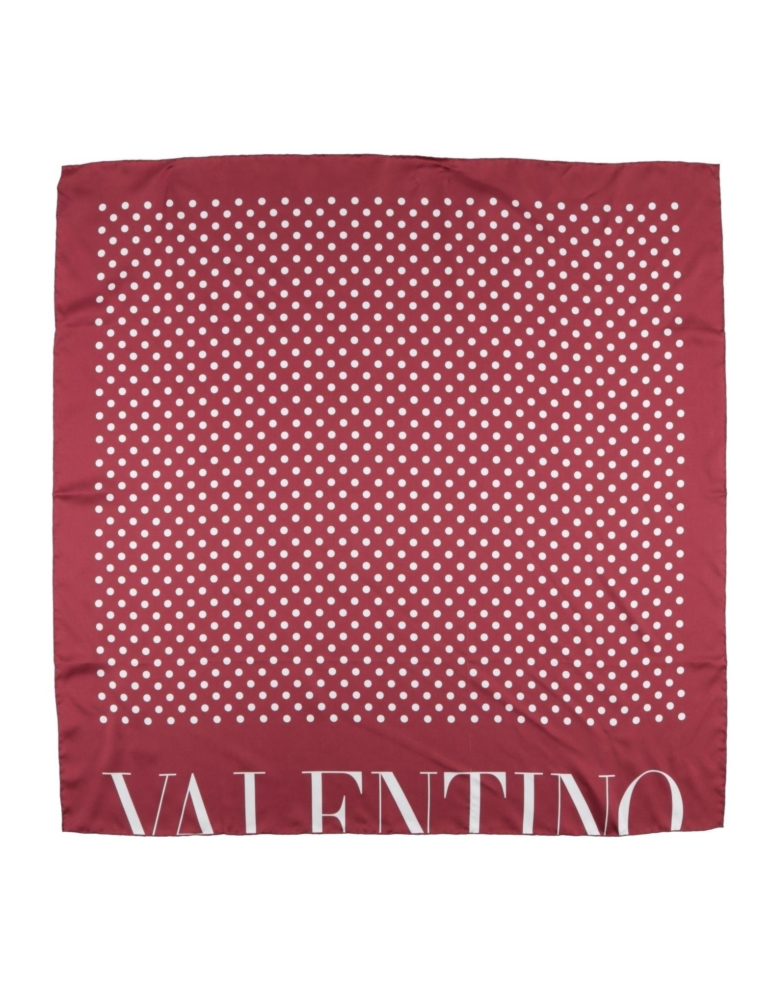 Foulard Valentino Donna - Acquista online su