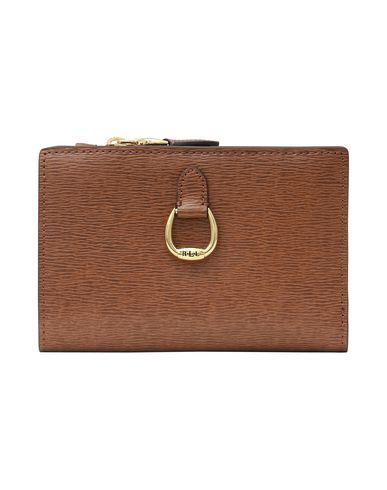 Lauren Ralph Lauren Wallet - Men Lauren Ralph Lauren Wallets online ... 3dc475c31a047