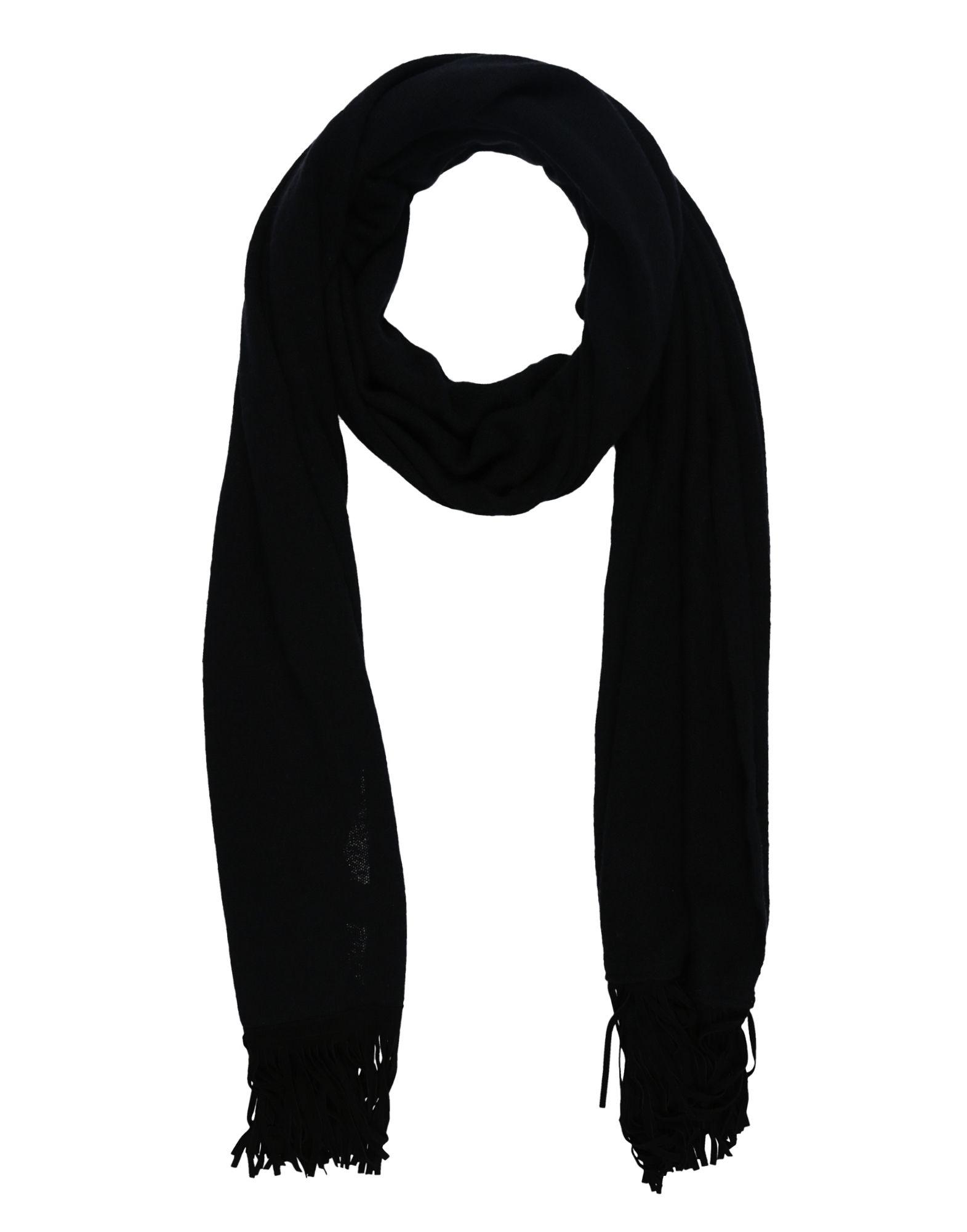 Colli E Sciarpe Autumn Cashmere Donna - Acquista online su