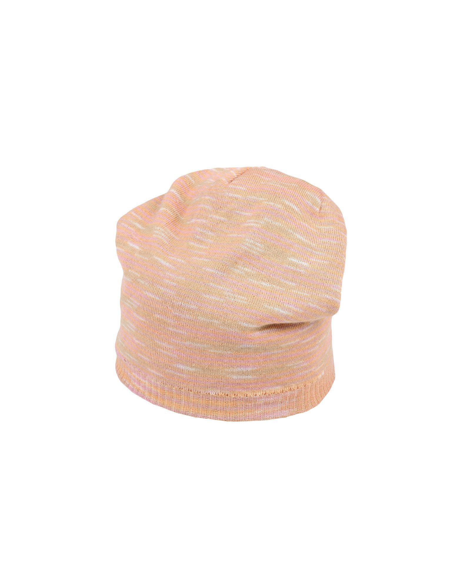 Cappello Missoni Donna - Acquista online su