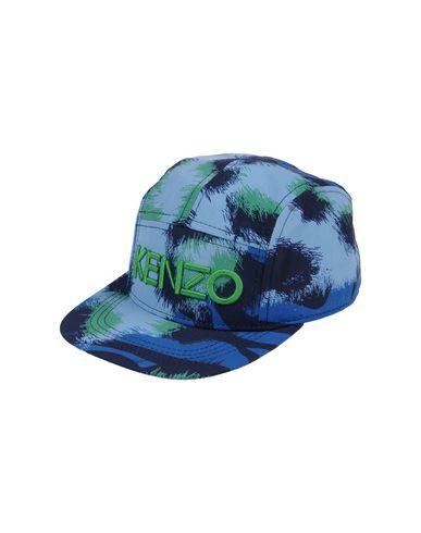 Cappello Kenzo Bambino 0-24 mesi - Acquista online su YOOX 681908dbe2e4