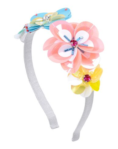 ACCESSORIES - Hair accessories Simonetta RpJ35
