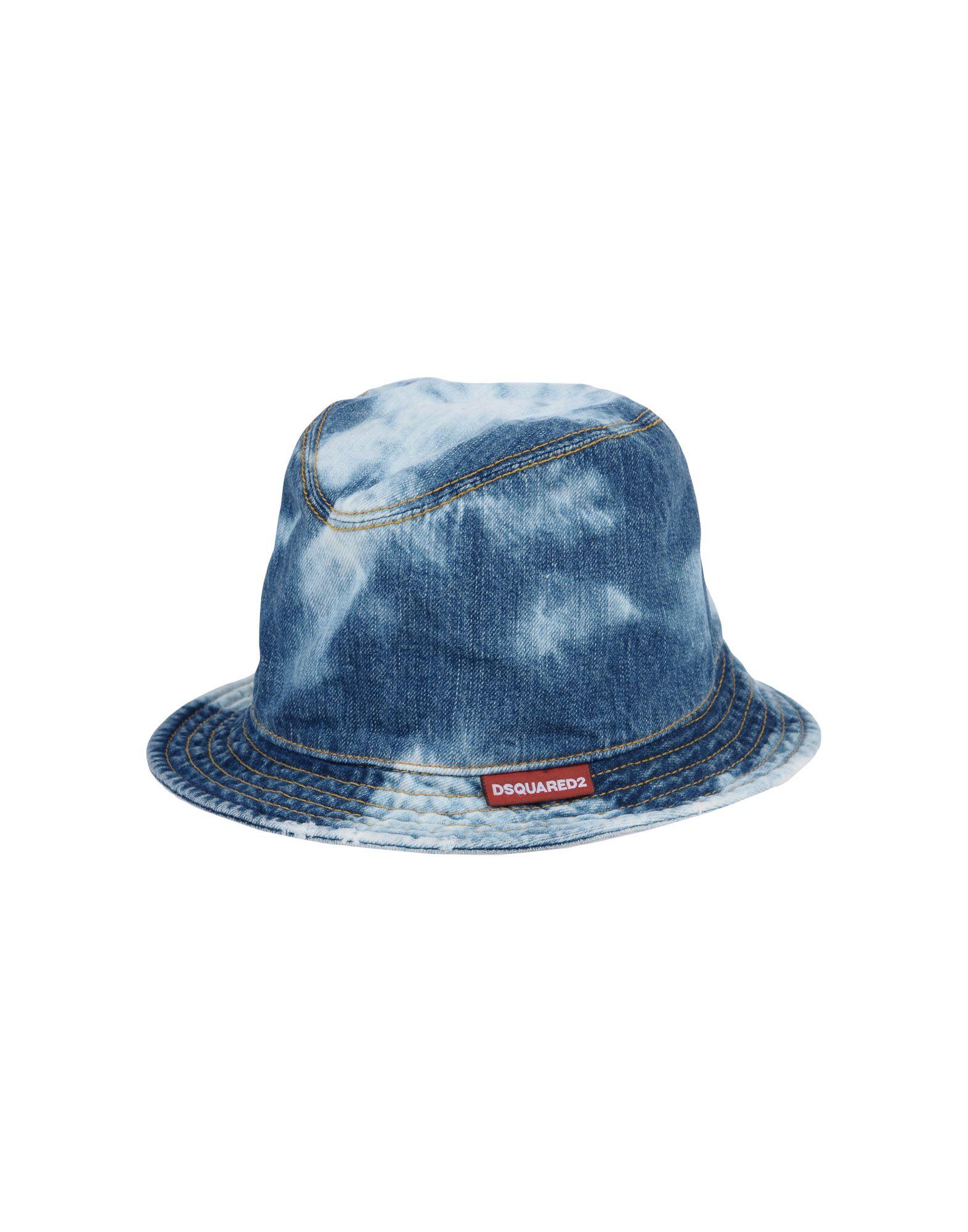Cappello Dsquared2 Uomo - Acquista online su