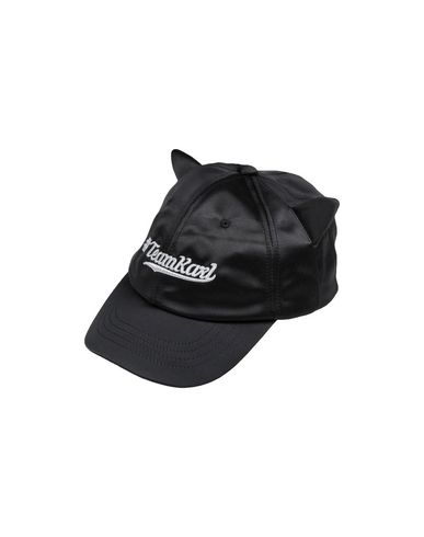KARL LAGERFELD - Hat