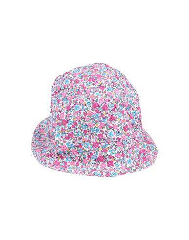 cf84583e8 BILLIEBLUSH Hat - Accessories | YOOX.COM