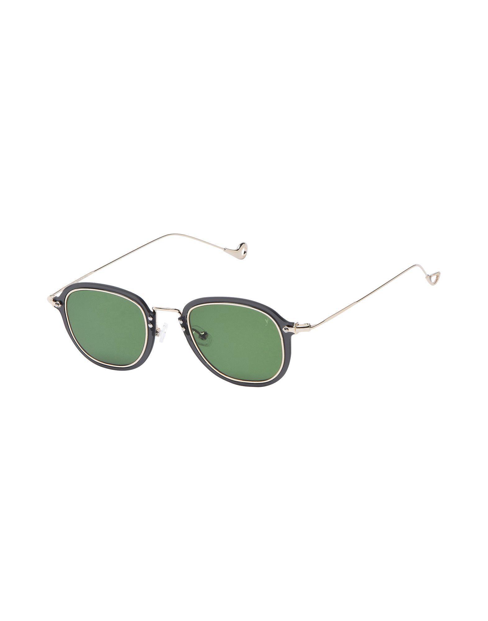Occhiali Da Sole Eyepetizer Lang - Uomo - Acquista online su