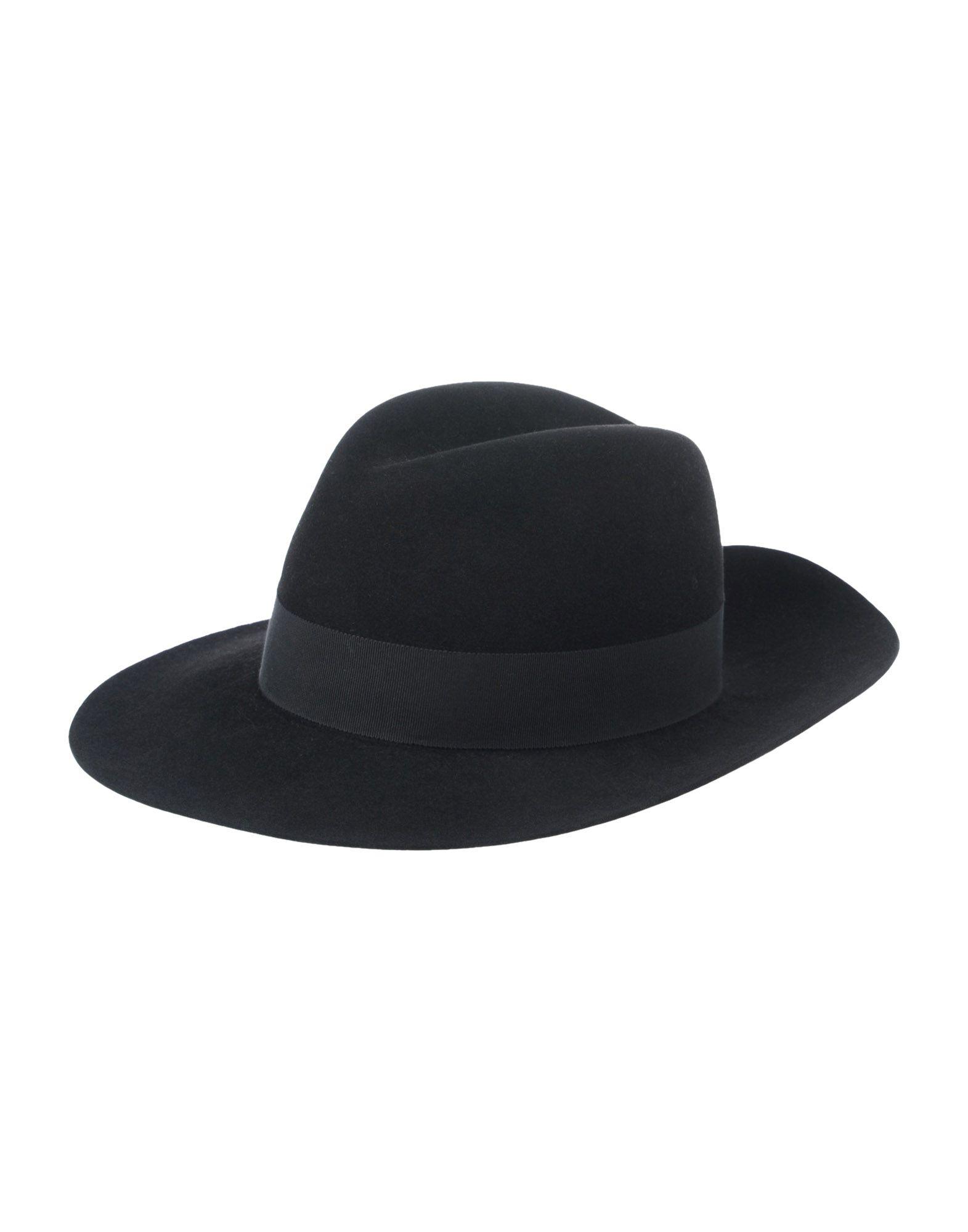 Cappello Saint Laurent Donna - Acquista online su
