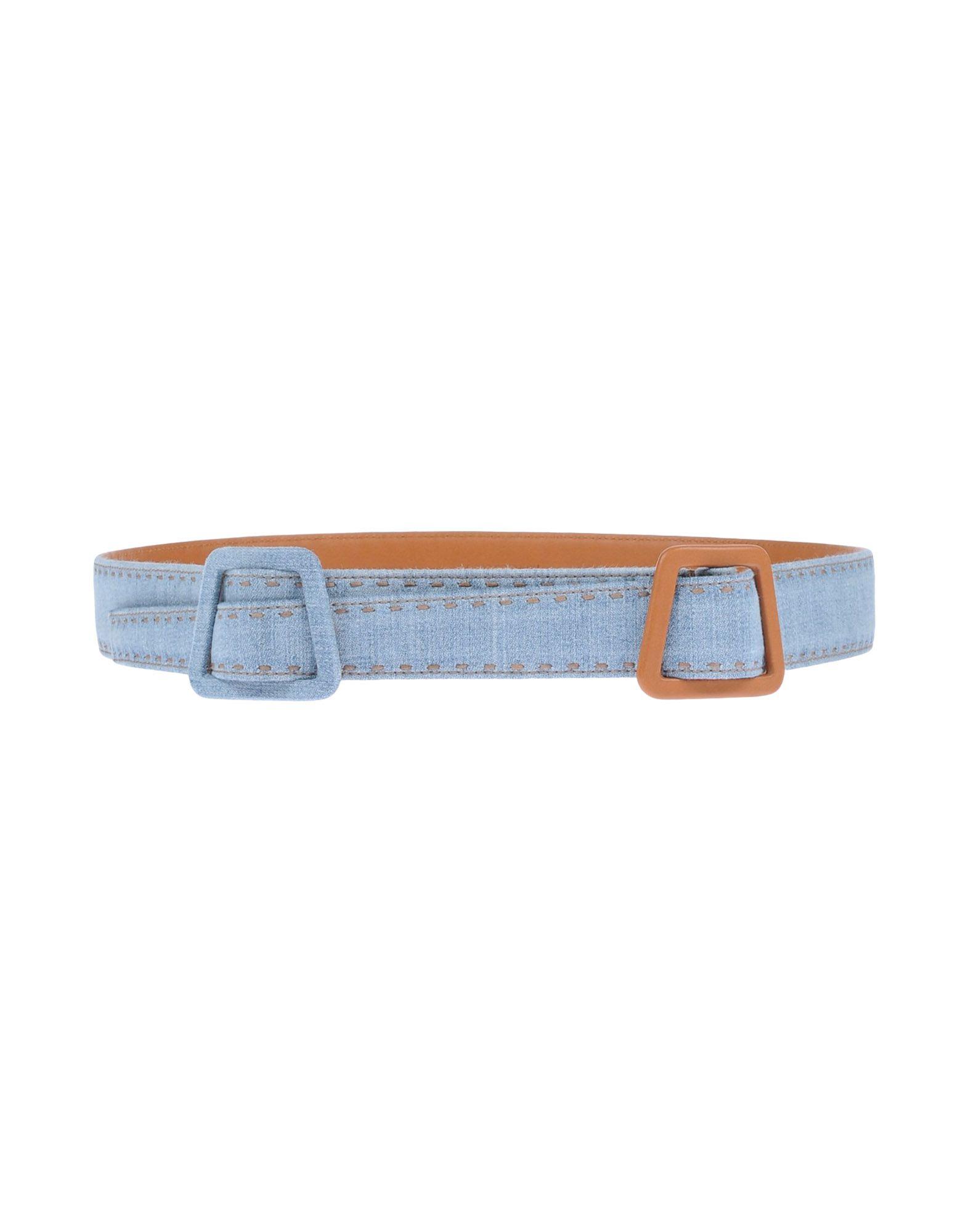 Cintura Regular Ermanno Scervino Donna - Acquista online su