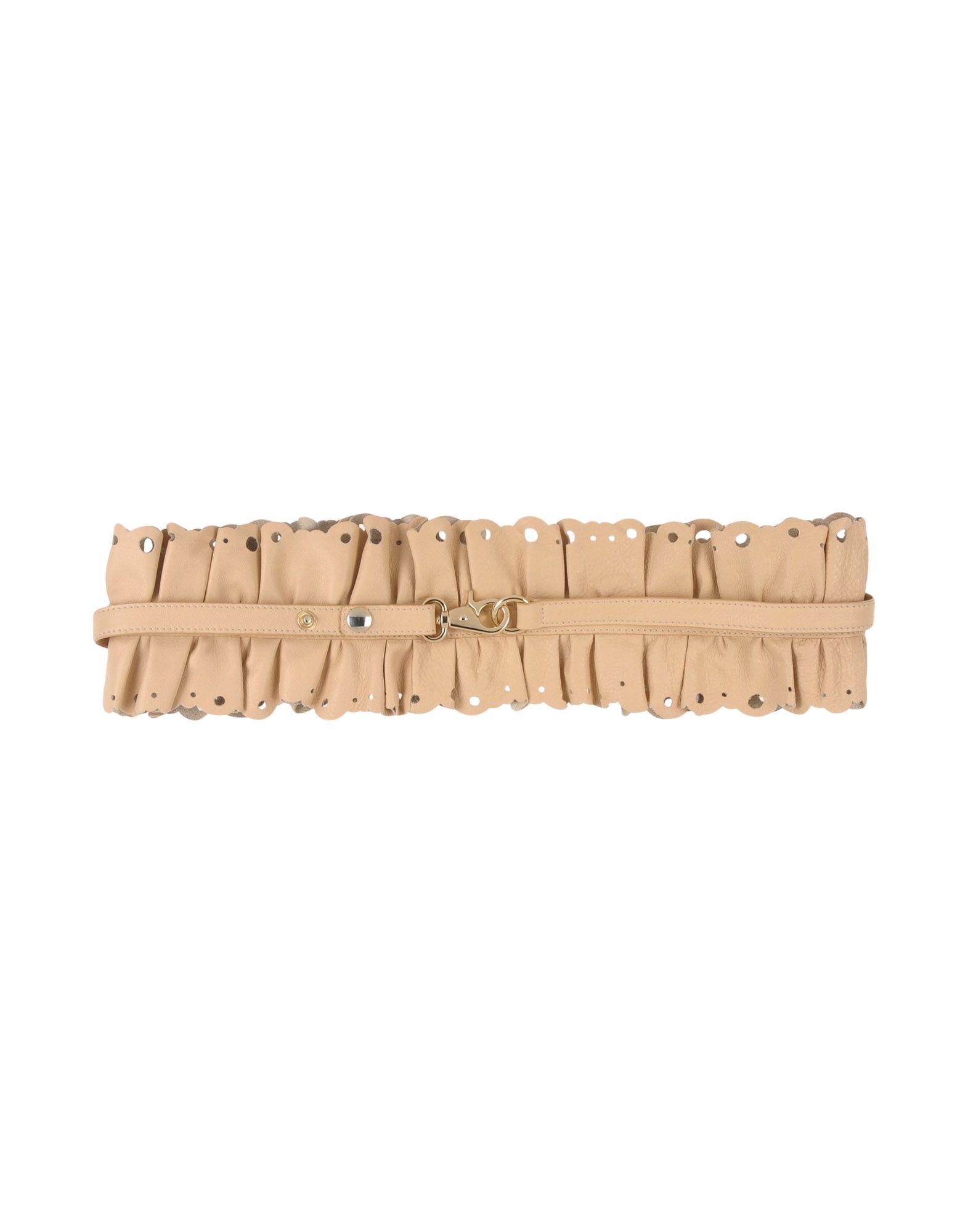 Cintura Valentino Donna - Acquista online su