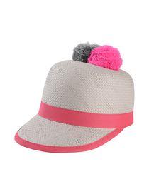 Saldi Cappelli Donna - Acquista online su YOOX a0c0913486dc