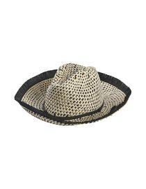 3149e5ca518 Hats for Women Online Sale