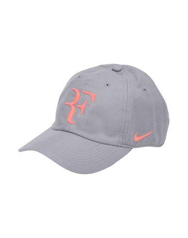 9b06f0c3a24 Nike Rafa Arobill H86 Cap - Hat - Women Nike Hats online on YOOX ...