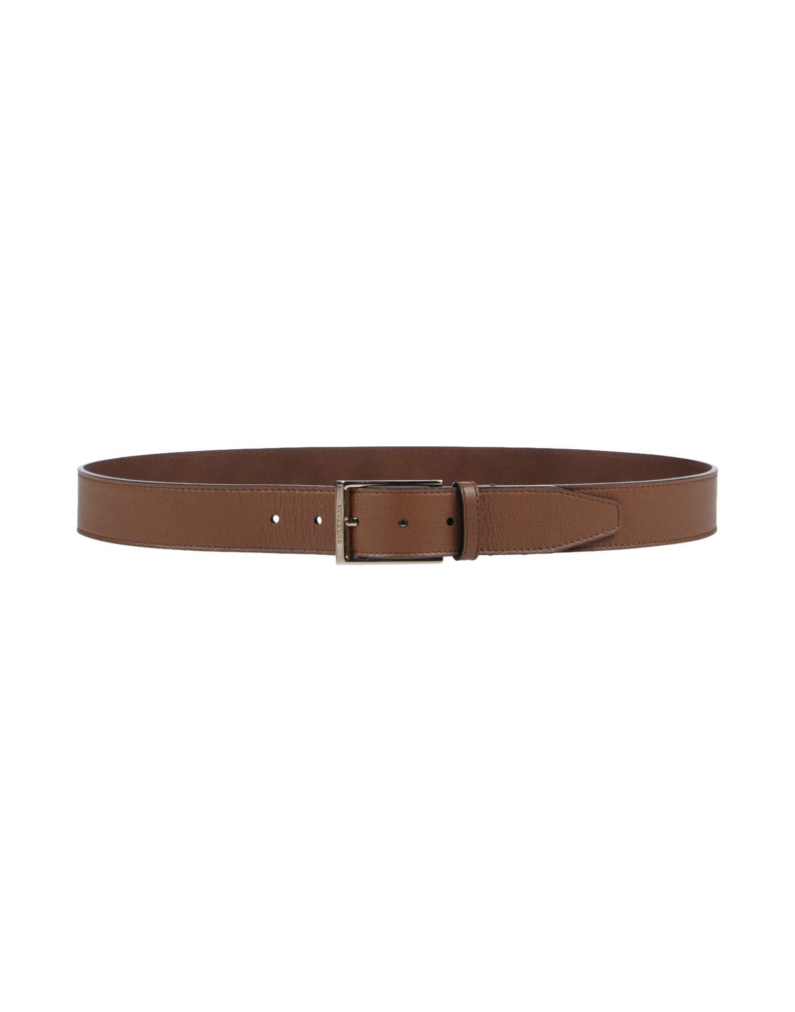 Cintura Regular Burberry Donna - Acquista online su