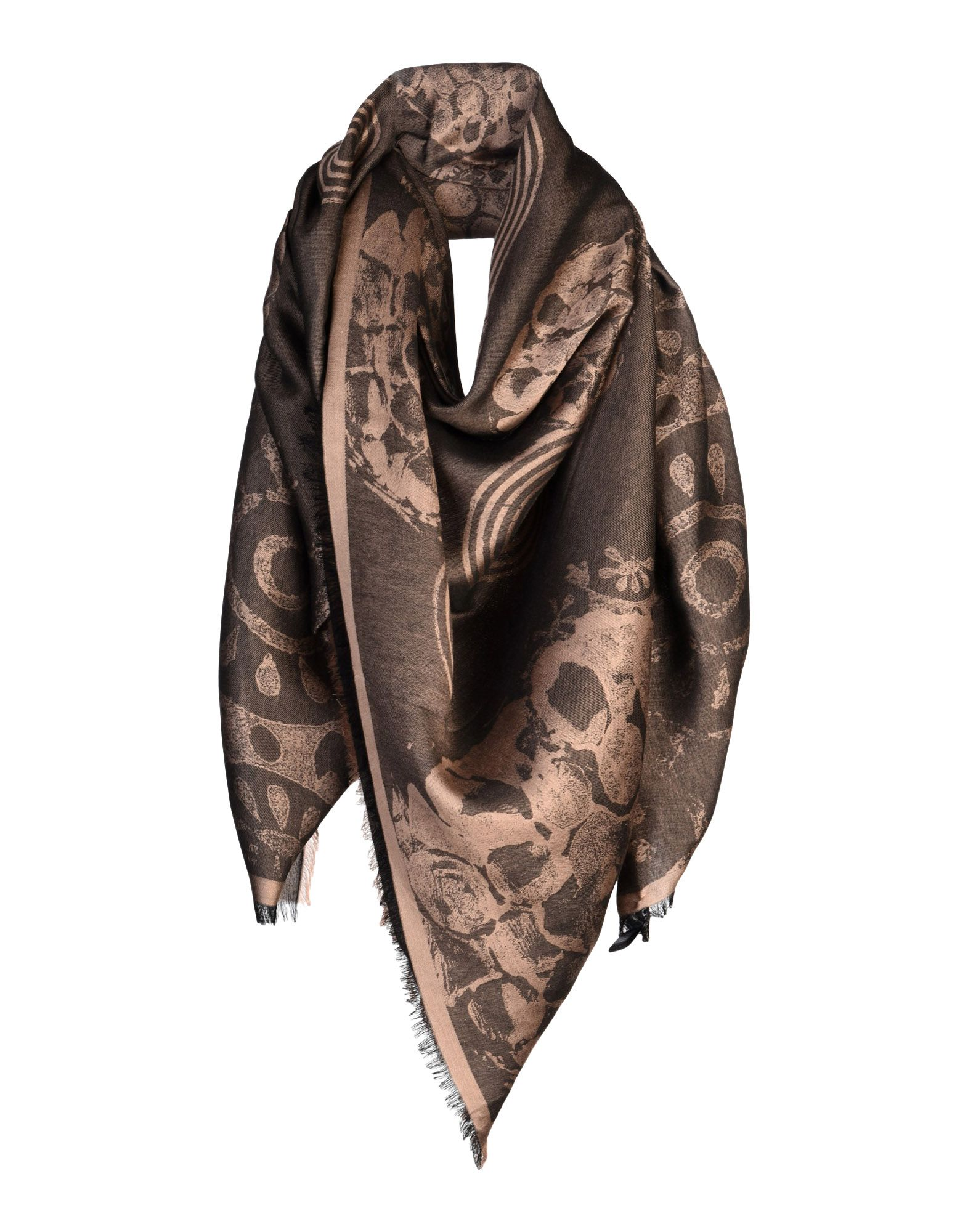 Foulard Ungaro Donna - Acquista online su