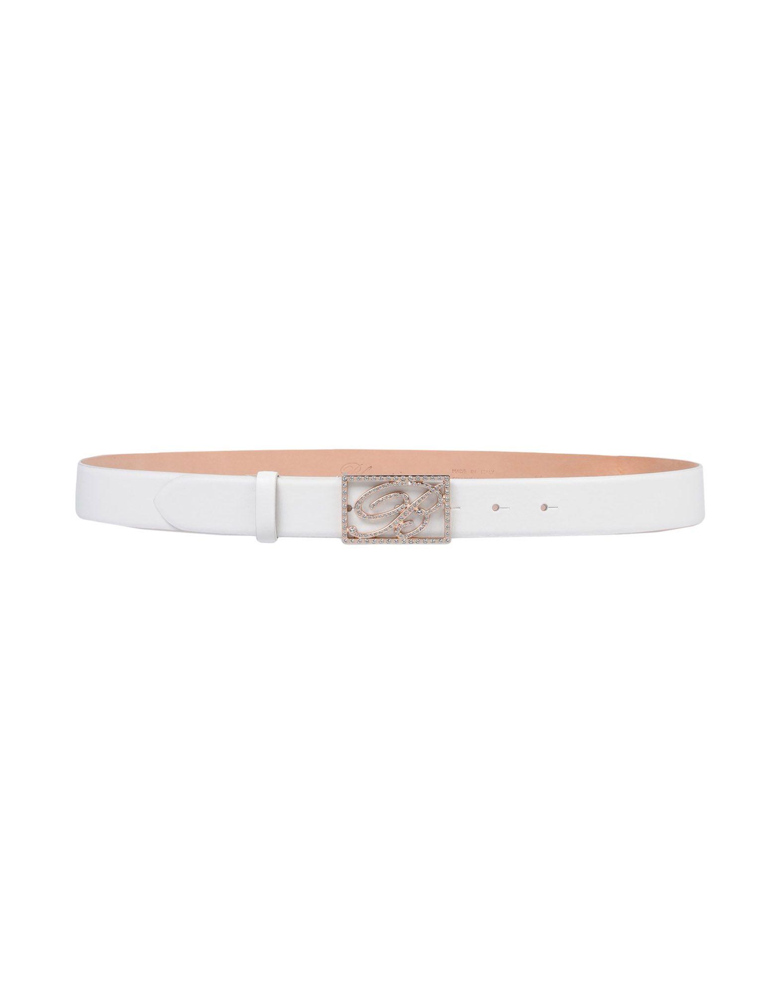 Cintura Blumarine Donna - Acquista online su