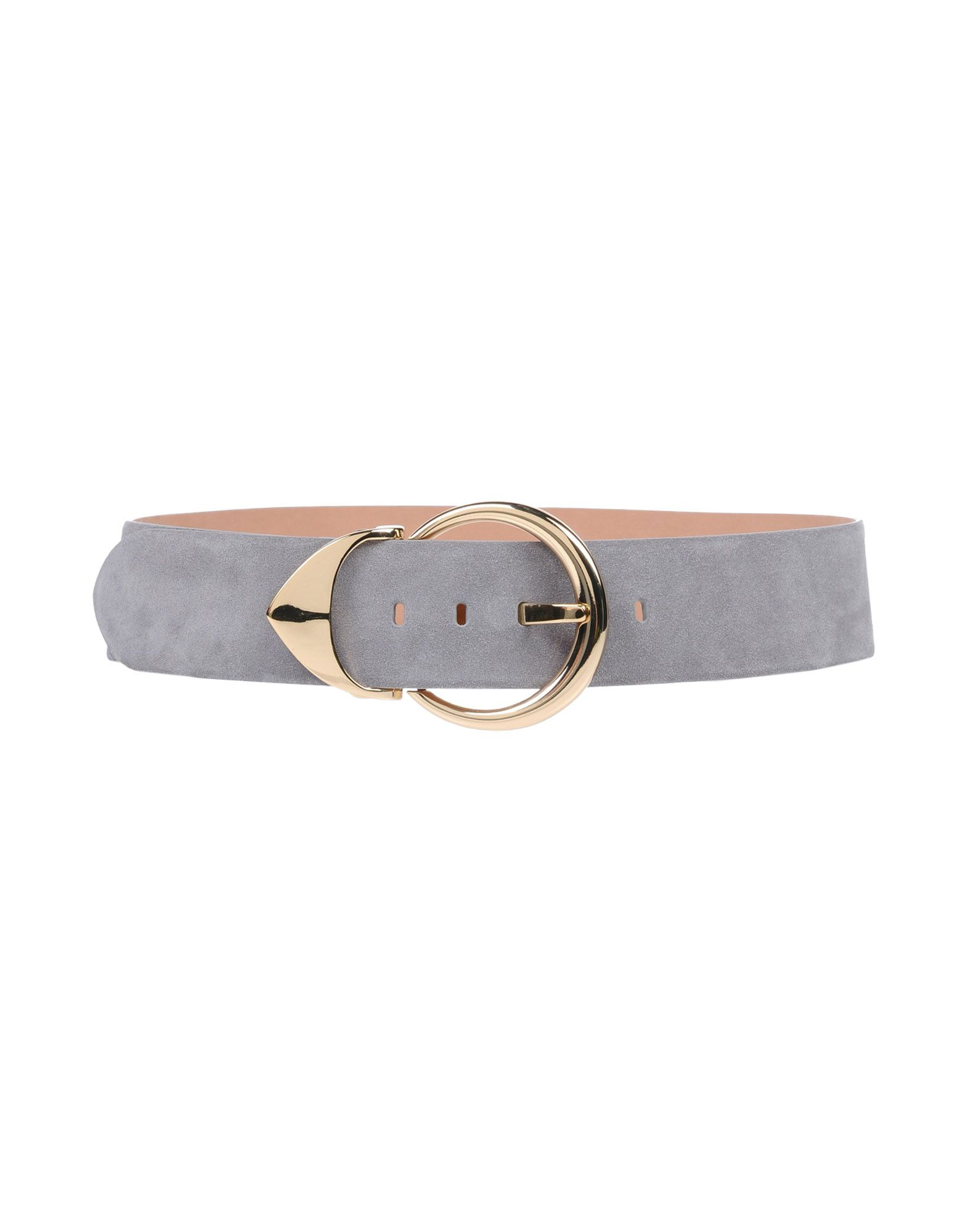 Cintura Alta Blumarine Donna - Acquista online su
