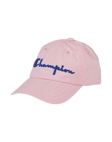 Rose Grande Armure Inverse Champion Casquette De Baseball Logo QpL3Dy8rjx