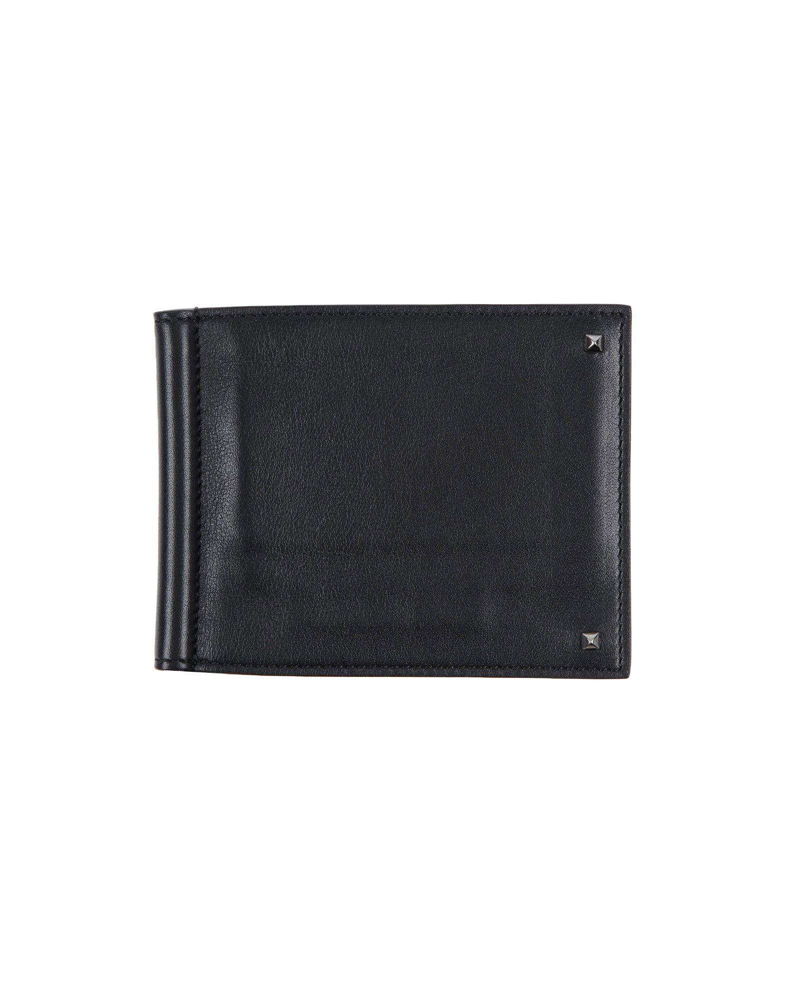 Thom Browne Small Leather Goods - Key rings su YOOX.COM GvmLbT