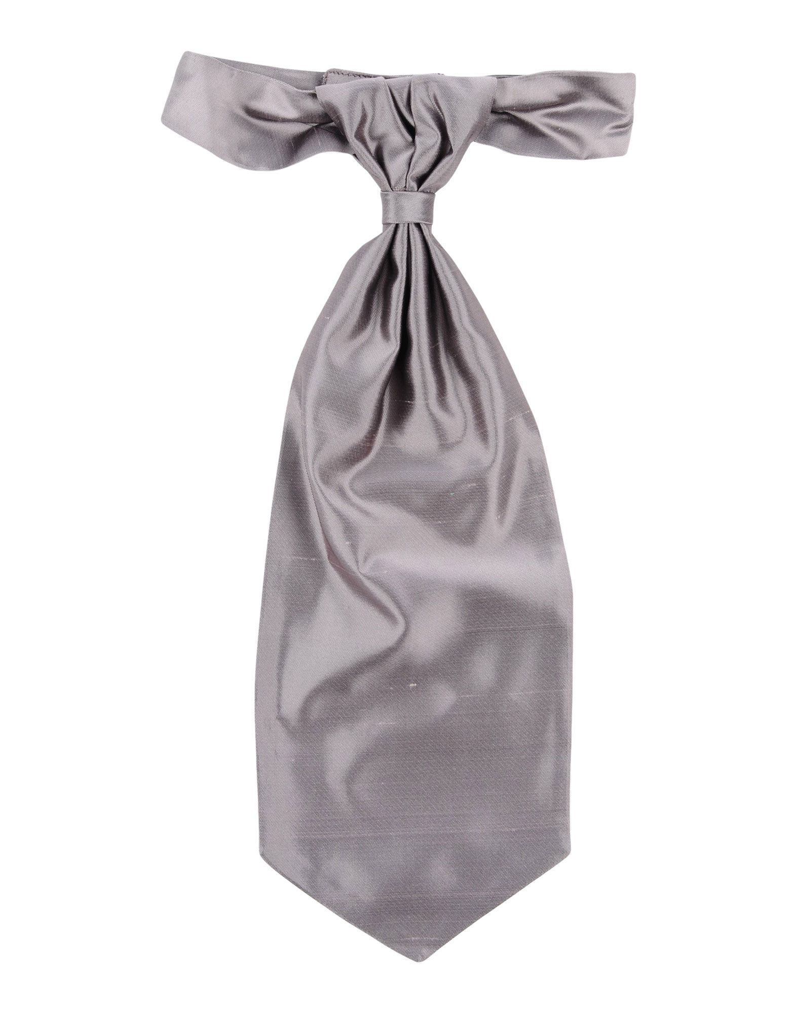 Cravatta Carlo Pignatelli Cerimonia Uomo - Acquista online su