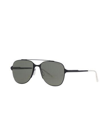 Carrera Solbriller opprinnelig salg shop tilbud EqS4wc1Ce