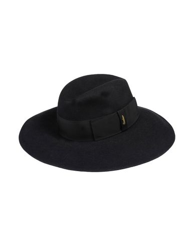 Borsalino Hat - Women Borsalino Hats online on YOOX Denmark - 46576271WM bf9e0dba1a1