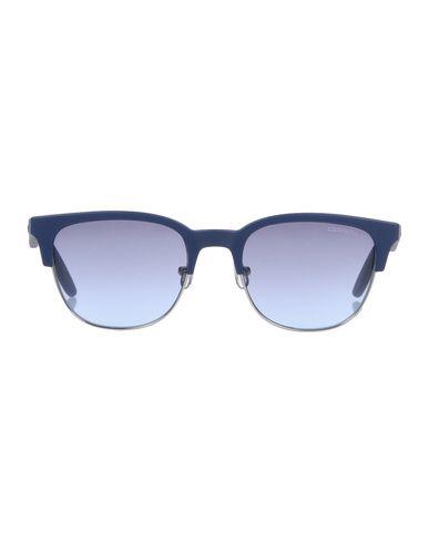 2018 i Kina Carrera Solbriller mlf4AjSd