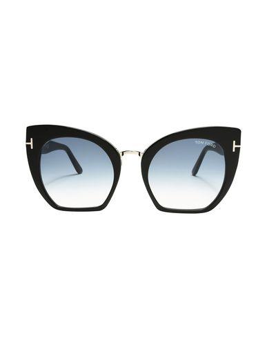 Tone Solbriller Ford fabrikken pris gratis frakt footlocker klaring nye stiler 2fx7ECM