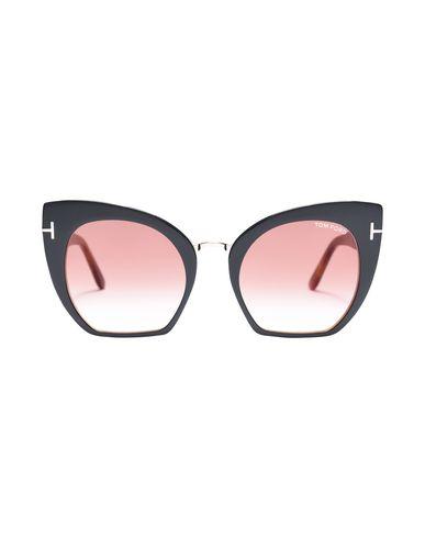 Tone Solbriller Ford kostnaden online footlocker billig pris tappesteder billig pris UKsuQ2kxT