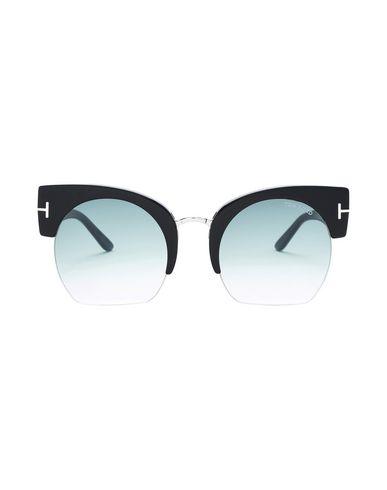 anbefale billig klaring Tone Solbriller Ford LTqelp