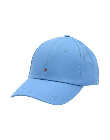 Tommy Jeans Classic Bb Cap - Hat - Men Tommy Jeans Hats online on ... f3fb92a7e02