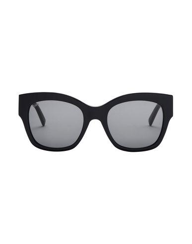TODS Gafas de sol