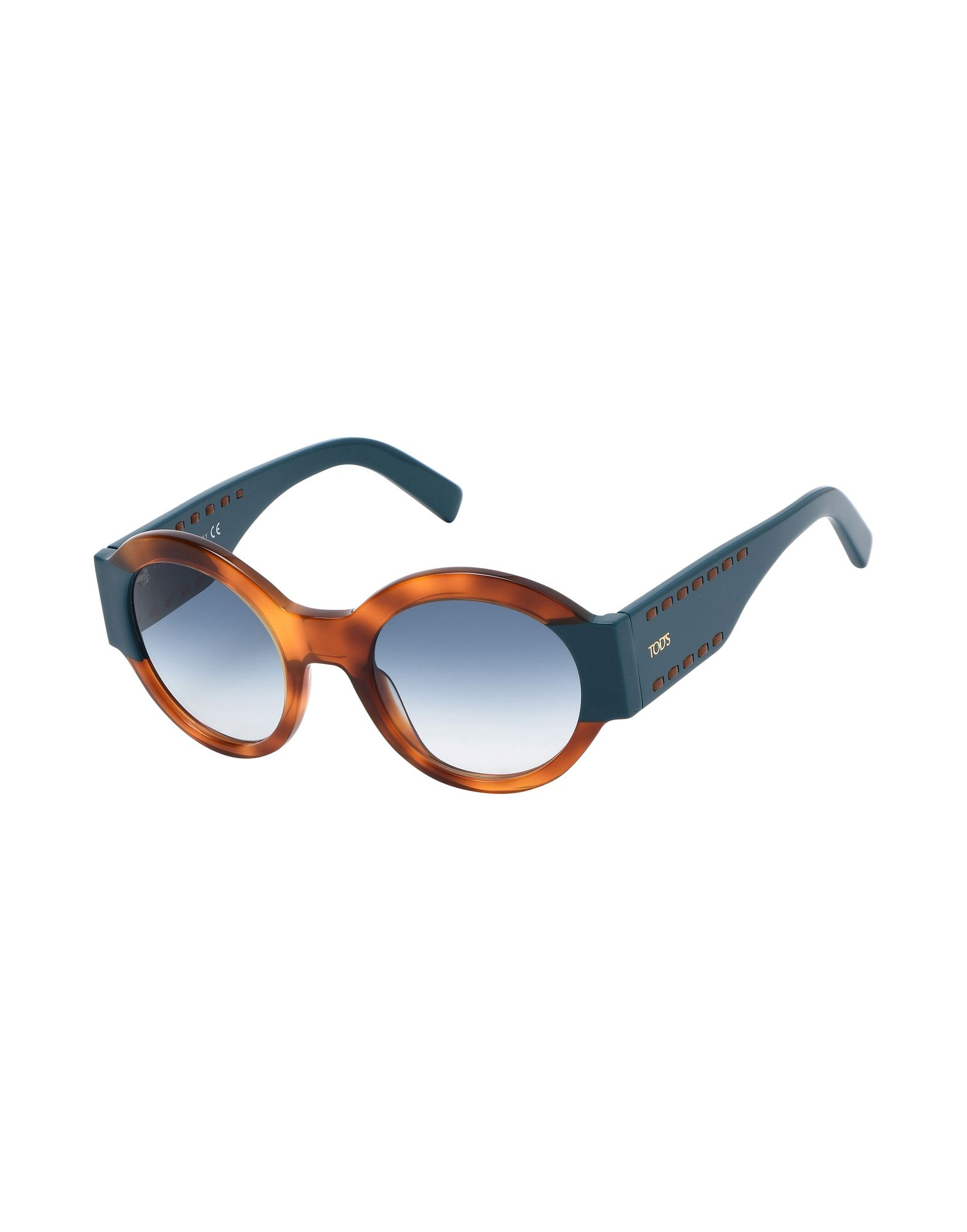 Occhiali Da Sole Tods Donna - Acquista online su