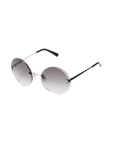 Swarovski Gafas De Sol ekte ser etter billigste online RB1i5IumN