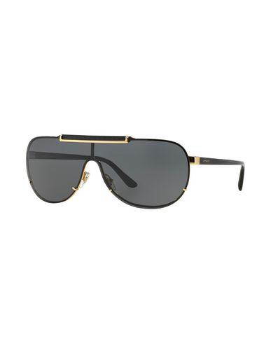 a33f02c0c2 Versace Ve2140 - Sunglasses - Men Versace Sunglasses online on YOOX ...