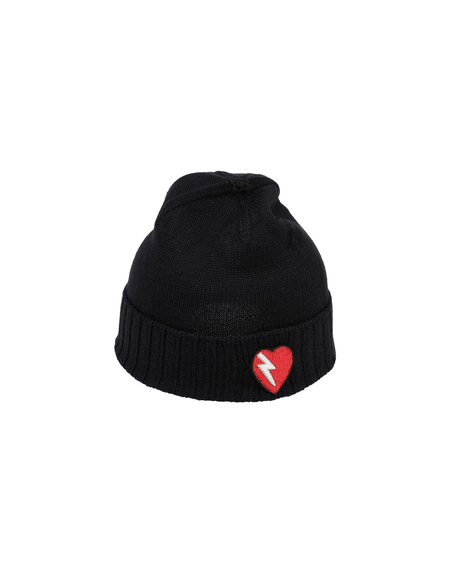Cappello Saint Laurent Donna - Acquista online su