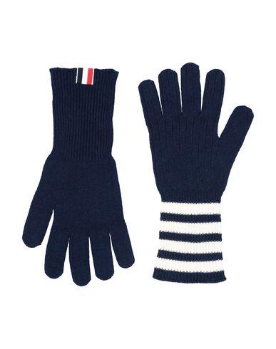 THOM BROWNE - Gloves