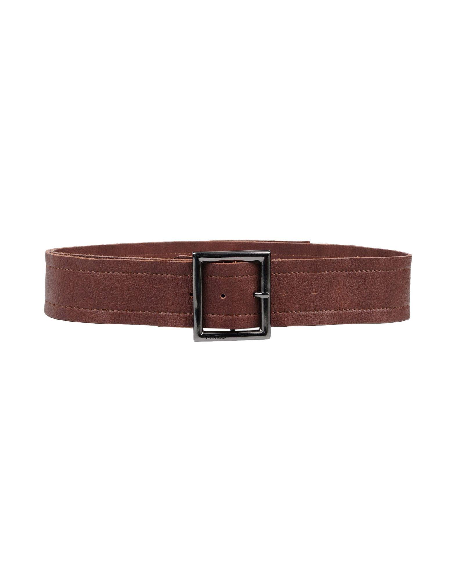 Cintura Alta Pinko Donna - Acquista online su
