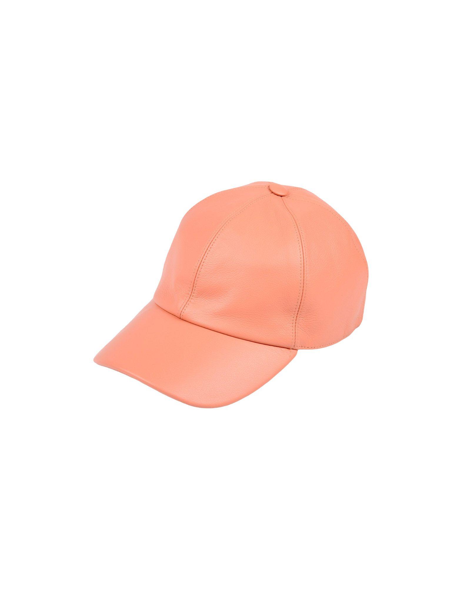 Cappello Umit Benan Donna - Acquista online su