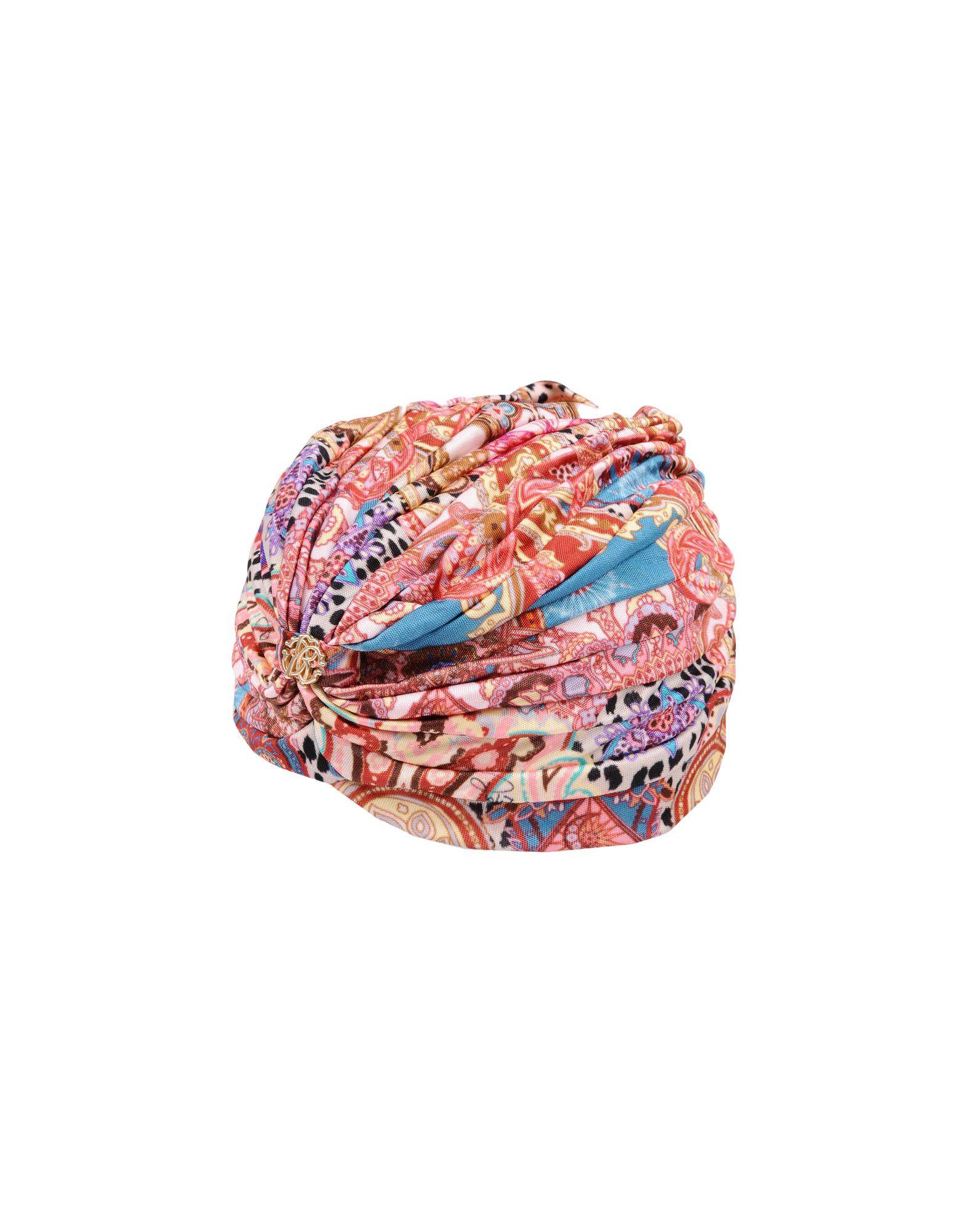 Cappello Roberto Cavalli Donna - Acquista online su