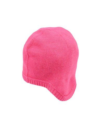 ACCESSORIES - Hats Blugirl IKDl7